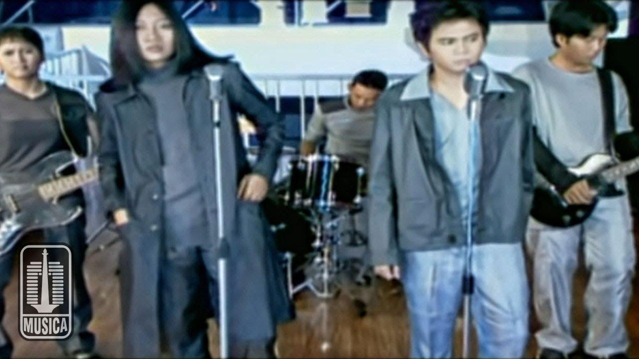 Download Base Jam - Juwita Hati (Official Music Video) MP3 Gratis