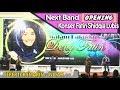 Download  Seperti Kemarin - Noah || Next Band Cover - OPENING KONSER FATIN MP3,3GP,MP4