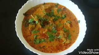 Shahi Mutton Korma||mutton Korma Recipe...