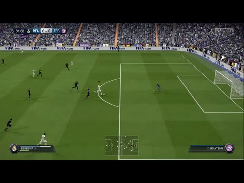 CAN YOU FIX FIFA LAG? - NETDUMA Gaming Router LAG FIX