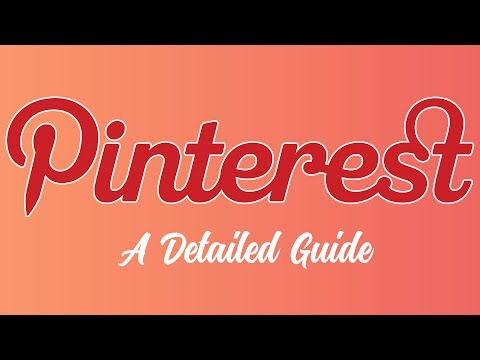 Pinterest: From Failed App to 150M Monthly Users