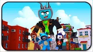 Unlocking Every Bee In The Game Roblox Bee Swarm Simulator - roblox pokemon go 2 legendary crates radiojh games