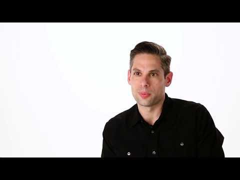 What Monologues Should Actors Avoid?