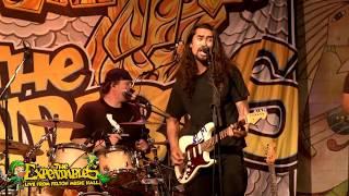 The Expendables | Livestream 6/5/2020
