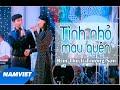 Tình Nhỏ Mau Quên -  Trường Sơn ft Kim Thư [MV HD Official]