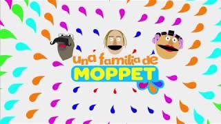 Pepito ha muerto.- Una Familia de Moppet