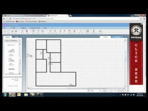 Online floor plan.mp4
