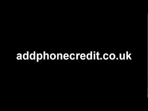 3 Mobile PAYPAL £10 ten pounds Top Up Voucher Phone credit (number pin) payg
