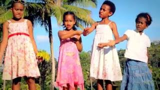 """""""NAVESAU FLOWERS"""" by Navesau Kids"""