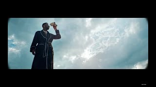 Gucci Mane - Off The Boat [Official Music Video]