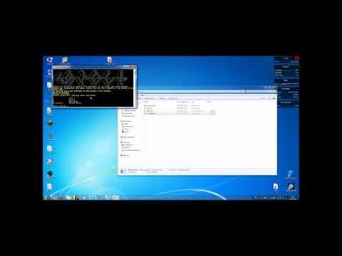 Terraria Server Tutorial [HD/DE]