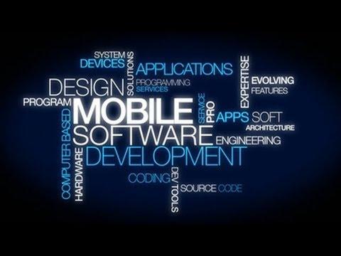 Mobile Website,Convert Website to Mobile,Mobile Advertising,Mobile Application