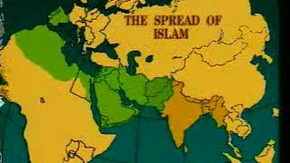 India Invented - Ep9 Islam comes to Hindustan