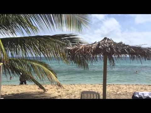 Eastern Caribbean Vacation May 2015