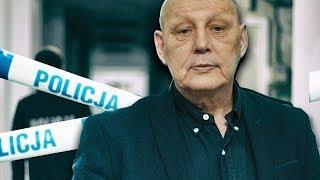 Polski JASNOWIDZ pomaga POLICJI - kim jest Krzysztof Jackowski?