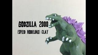 Clay Godzilla Instamp3 Song Download