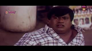 Senthil Manivannan Non Stop Comedy Collection | Tamil Comedy Scenes | Senthil Funny Video |