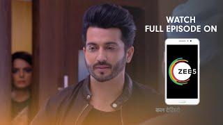 Kundali Bhagya - Spoiler Alert - 19 July 2019 - Watch Full Episode On ZEE5 - Episode 533