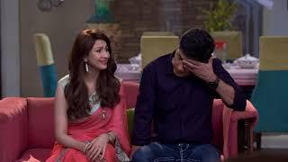 Bhabi Ji Ghar Par Hai - Spoiler Alert - 13 Sept 2019 - Watch Full Episode On ZEE5 - Episode 1186