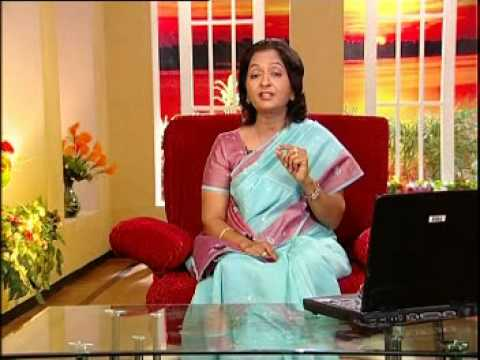 Dr Meena Shah -  BREAST CANCER SELF BREAST EXAMINATION FOR EARLY DIAGNOSIS - Wellness & Health Care