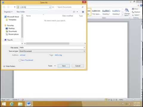 Active Directory Rights Management Services (AD RMS) Part 2 By Eng. Abdullah Sawalha