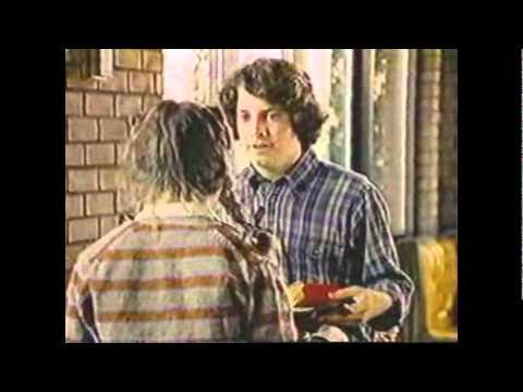 Vintage Commercials 1980's McDonalds Fast Foods
