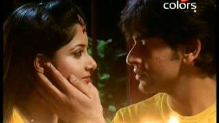 Download Balika Vadhu - Kacchi Umar Ke Pakke Rishte - September 08 2011 - Part 3/4
