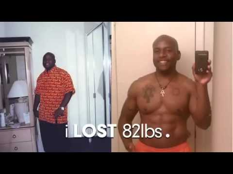 Body By Vi Challenge Lose Weight Fast & Make Money UK, Austria, Jamaica, Germany, USA