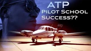 ATP Week 6 | Corporate Networking - PakVim net HD Vdieos Portal