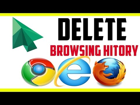 Republicans Just Sold Your Browser History to the Highest Bidder (w/Congressman Mark Pocan)