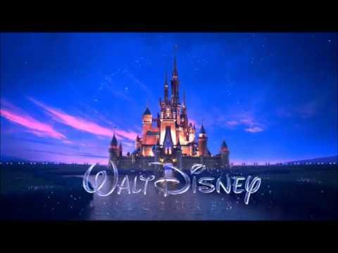 Disney Intro In Earrape