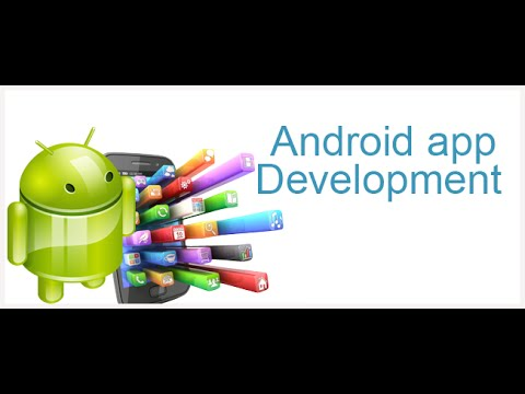 HOW TO MAKE OWN  ANDROID APP FREE   WITHOUT ANY SOFTWARE