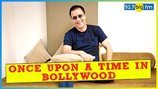 Once Upon A Time In Bollywood   Vidhu Vinod Chopra