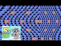 Download PBS Kids Dash Logo Effects Round 12 VS Robert Bickmore Myself and Everyone MP3,3GP,MP4