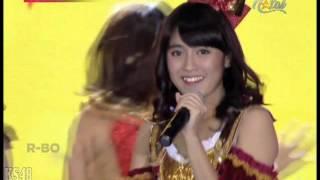 FULL VIDEO: suki48.net Copyright © 2016 by Rajawali Televisi (RTV) & JKT48 Operation Team (Dentsu Media Group Indonesia). Don