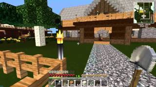 Lets Play Minecraft 162