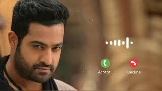 Arvinda sametha movie music bgm