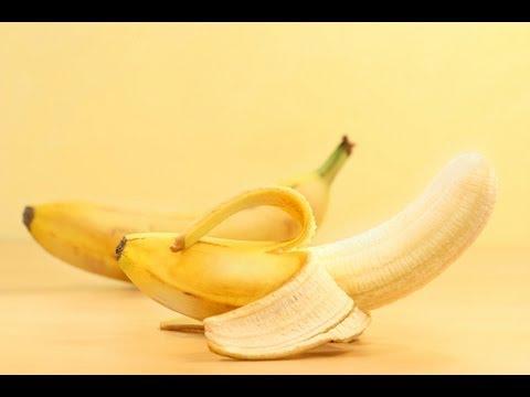 How to Treat Low Potassium - Low Potassium Treatment
