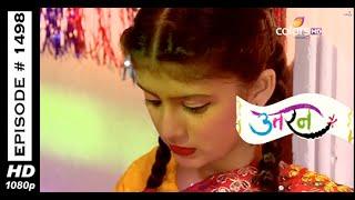 Uttaran - उतरन - 4th November  2014 - Full Episode(hd)