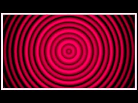 Hypnosis - Tips to Help You Go Into Trance Easier