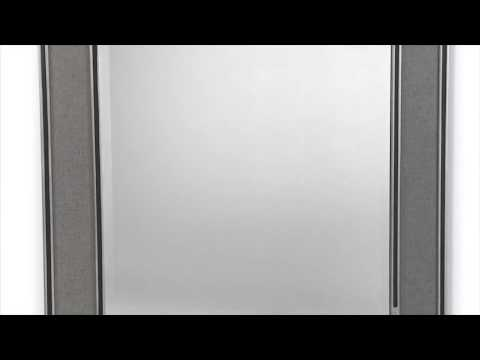 Alfred by Uttermost | SHINE MIRRORS AUSTRALIA