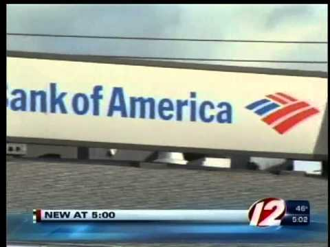 Bank of America plans to cancel debit card fees