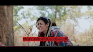 CUP OF TEA | AWARD WINNING SHORT FILM By: Jitendra Rai | Actor- Smriti Kalra