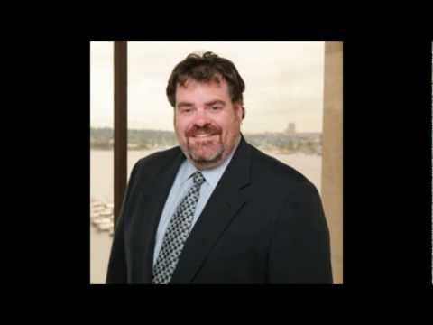 What is the cheapest way to get a divorce in Seattle? Goldberg Jones | Divorce for Men