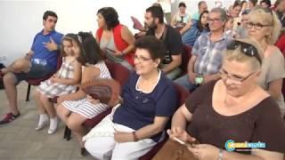 Clausurados seis cursos en Gibraleón