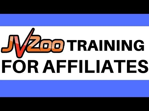 How to Promote JVZoo Products as an Affiliate Marketer