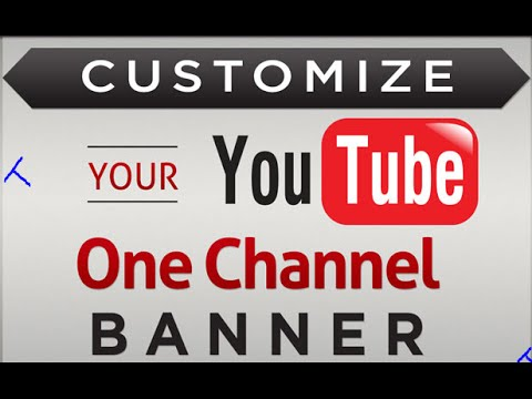 How to Customize youtube channel | How to Customize Your YouTube Channe | Layout