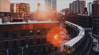 Mowonic - Found My Way (Original Mix)
