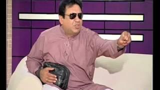 Dunya News-HASB-E-HAAL-12-07-2012-Part-3/5