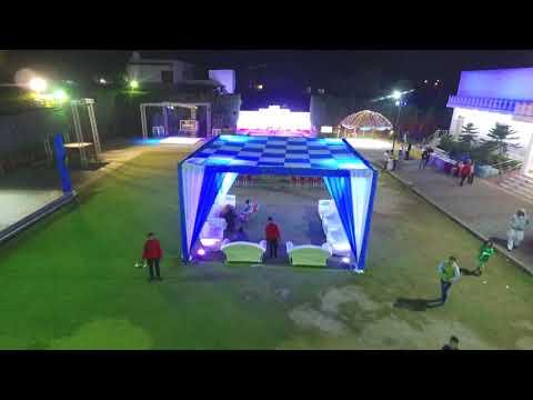 Xxx Mp4 Sumit Garden Rohtak M 8570007046 7357330622 Sagar Studio Rohtak M 9215555921 3gp Sex
